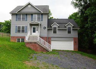 Casa en Remate en Markham 22643 JOHN MARSHALL HWY - Identificador: 4275140999