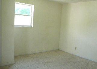 Casa en Remate en Narrows 24124 LOCUST ST - Identificador: 4275141423