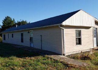 Casa en Remate en Brookneal 24528 HAT CREEK RD - Identificador: 4275160700