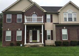 Casa en Remate en Winchester 22603 APPLE PIE RIDGE RD - Identificador: 4275163767