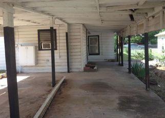 Casa en Remate en San Angelo 76903 W 17TH ST - Identificador: 4275181275