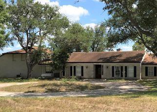 Casa en Remate en Goliad 77963 N SAN PATRICIO ST - Identificador: 4275193546