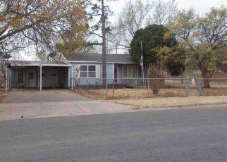 Casa en Remate en Lubbock 79414 40TH ST - Identificador: 4275209756