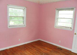 Casa en Remate en Crossville 38571 BELL RD - Identificador: 4275227712