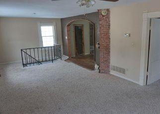 Casa en Remate en Lead 57754 ANDERSON ST - Identificador: 4275245221