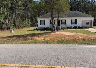 Casa en Remate en Ridgeway 29130 BELLFIELD RD - Identificador: 4275250479