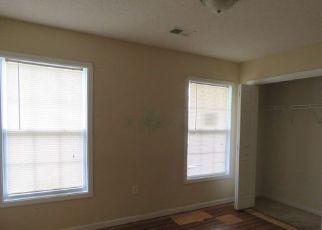 Casa en Remate en Eutawville 29048 WALKER DR - Identificador: 4275252674
