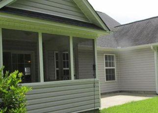 Casa en Remate en Myrtle Beach 29588 HIDDEN CT - Identificador: 4275262298