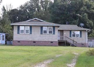 Casa en Remate en Camden 29020 MOORE RD - Identificador: 4275264498