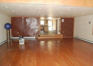 Casa en Remate en Pittsburgh 15238 POWERS RUN RD - Identificador: 4275293400