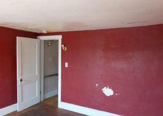 Casa en Remate en Lansford 18232 JONES ST - Identificador: 4275302150