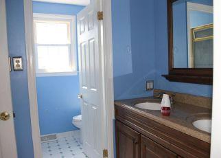 Casa en Remate en Fairless Hills 19030 S QUEEN ANNE DR - Identificador: 4275316614