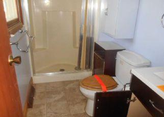 Casa en Remate en Saegertown 16433 BROWN RD - Identificador: 4275321880