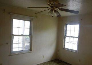 Casa en Remate en Donora 15033 BERTHA AVE - Identificador: 4275337644