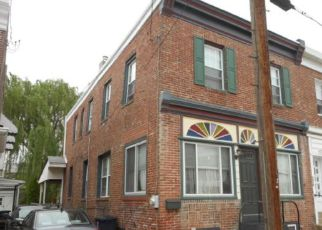 Casa en Remate en Crum Lynne 19022 E 11TH ST - Identificador: 4275367414