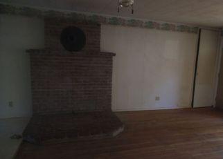 Casa en Remate en Sutherlin 97479 PLAT I RD - Identificador: 4275376170