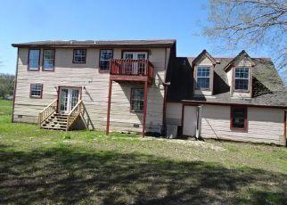 Casa en Remate en Strang 74367 HUDSON DR - Identificador: 4275403777