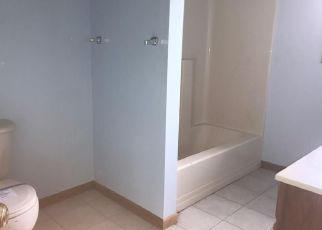 Casa en Remate en Hanoverton 44423 STATE ROUTE 30 - Identificador: 4275431807