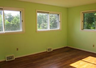 Casa en Remate en Millersport 43046 SUMMERLAND BEACH RD NE - Identificador: 4275432236