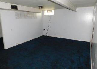 Casa en Remate en Dayton 45419 RUSHLAND DR - Identificador: 4275435750