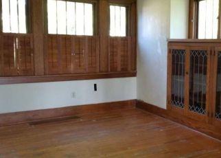 Casa en Remate en Van Wert 45891 S CHERRY ST - Identificador: 4275436623