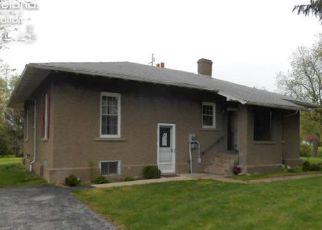 Casa en Remate en Castalia 44824 REED CT - Identificador: 4275452384