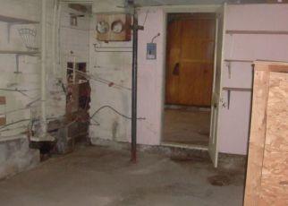 Casa en Remate en Mendon 45862 S MAIN ST - Identificador: 4275477343