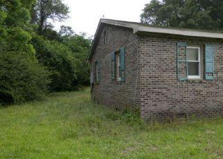 Casa en Remate en Bolton 28423 OSCAR BLANKS RD - Identificador: 4275487873