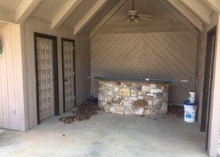 Casa en Remate en Hudson 28638 CEDAR VALLEY RD - Identificador: 4275507574