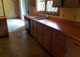Casa en Remate en Clarkton 28433 FARMERS UNION RD - Identificador: 4275512833