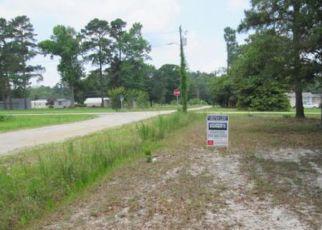 Casa en Remate en Garland 28441 W 3RD ST - Identificador: 4275522464