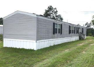 Casa en Remate en Ellerbe 28338 N US HIGHWAY 220 - Identificador: 4275523783