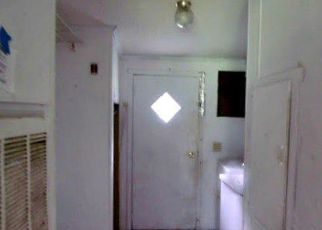 Casa en Remate en Rocky Point 28457 WOODPECKER PKWY - Identificador: 4275524658