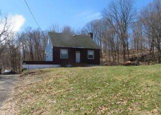 Casa en Remate en Fishkill 12524 JACKSON ST - Identificador: 4275531664