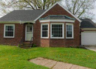 Casa en Remate en Buffalo 14227 CAYUGA CREEK RD - Identificador: 4275538672