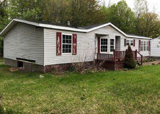Casa en Remate en Morrisonville 12962 IRENE AVE - Identificador: 4275580718