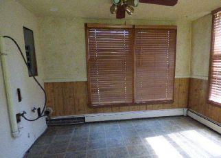 Casa en Remate en Annandale 08801 ROUND TOP DR - Identificador: 4275631518