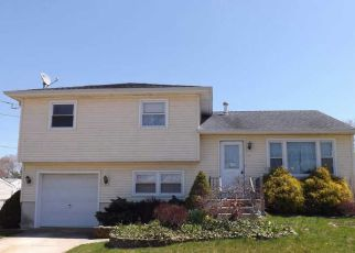 Casa en Remate en Somers Point 08244 GULPH MILL RD - Identificador: 4275633262