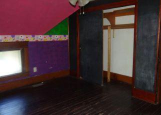 Casa en Remate en Pleasant Hill 64080 E 199TH ST - Identificador: 4275774289