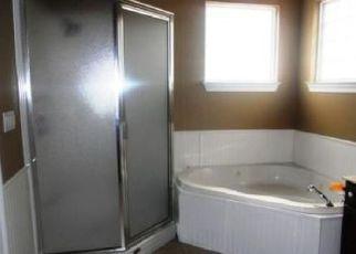 Casa en Remate en Perkinston 39573 LAKE CYPRESS DR W - Identificador: 4275794893