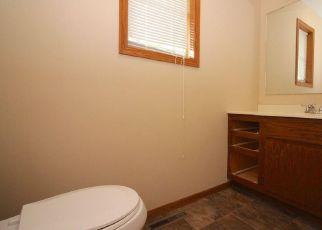 Casa en Remate en Eagle Lake 56024 LAKEVIEW DR - Identificador: 4275803647
