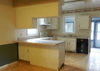 Casa en Remate en Cokato 55321 3RD ST SE - Identificador: 4275809331