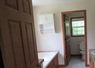 Casa en Remate en Delton 49046 TAYLOR RIDGE DR - Identificador: 4275832549