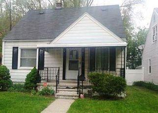 Casa en Remate en Dearborn Heights 48125 STANFORD ST - Identificador: 4275838681