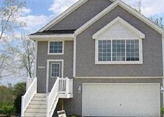 Casa en Remate en Clarkston 48346 SUNFLOWER CIR - Identificador: 4275843500