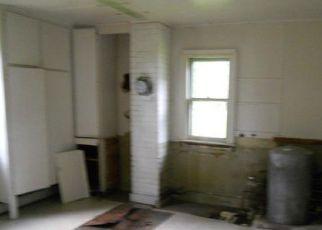Casa en Remate en Birch Run 48415 WILLARD RD - Identificador: 4275863648