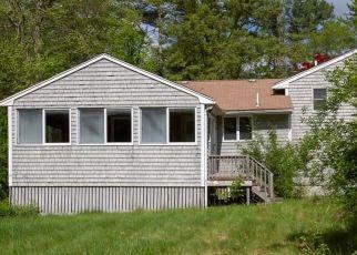 Casa en Remate en South Easton 02375 KENNEDY CIR - Identificador: 4275891677