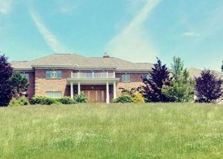 Casa en Remate en Topsfield 01983 COPPERMINE RD - Identificador: 4275894745