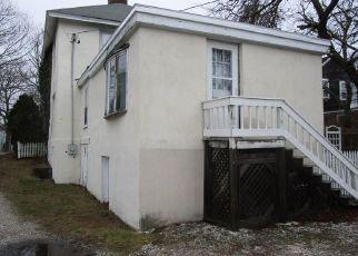 Casa en Remate en Chatham 02633 OLD HARBOR RD - Identificador: 4275895614