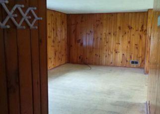 Casa en Remate en Friendsville 21531 2ND AVE - Identificador: 4275908761
